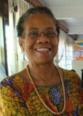 Audrey Addison Williams, Speaker, Author, Consultant
