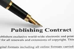 Requirements for Becoming a Publisher