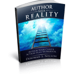 Author Your Career Action Plan Workbook by Deborah S. Nelson