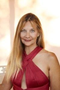 Deborah S. Nelson, Author, Publish Your Book Blueprint