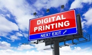 Digital Printing and Digital Publishing allows Self-Publishing very inexepensively. Publishing SOLO-Print on Demand for Books