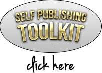 Self publishing Toolkit by Publishing SOLO