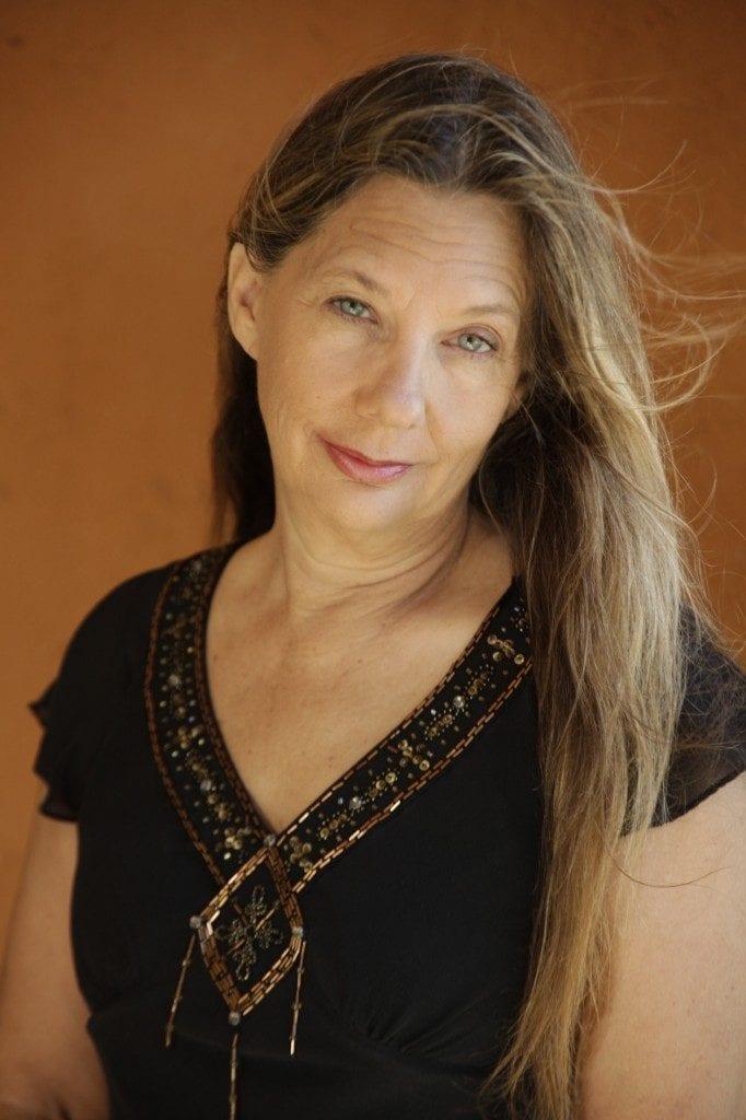 Deborah S. Nelson