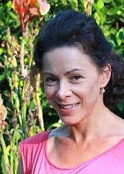 Eve Briere