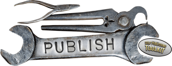 Self Publishing Toolkit