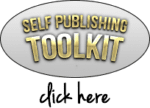 Self-Publishing a book is more doable with this Free Self-Publishing Toolkit by Deborah S. Nelson from Publishing Solo