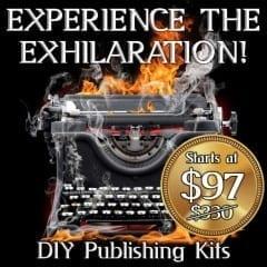 DIY Digital Curriculum: Jump-start Your Publishing Journey!