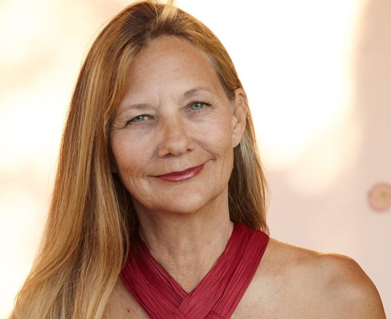 Self-Publishing Coach Deborah S Nelson, Book Publishing Coach, Writer Coach, Ghost Writer