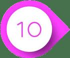 Step 10 of Self-Publishing Checklist