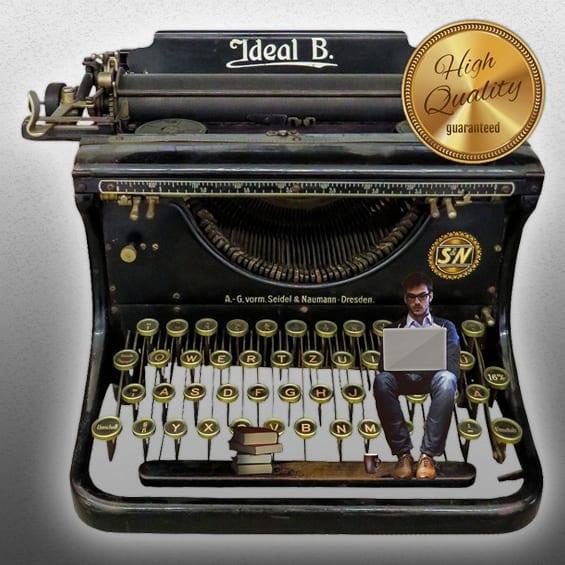 Self Publishing Kits: Compact Self-Publishing Courses