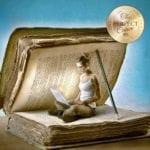 the Gold version of Ms. Deborah S. Nelson's Self Publishing Courses