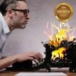 Top Self-Publishing Courses by Deborah s Nelson--Platinum DIY Self Publishing kits